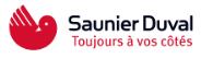 Saunier Duvel