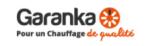 Garanka Fontenay-sous-Bois : installation pompe à chaleur et climatisation
